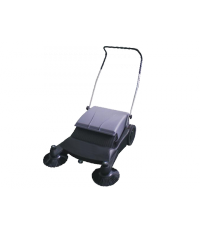 Balayeuse Sweeper 80 - Sweeper 80