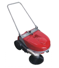 Balayeuse Sweeper 65 - Sweeper 65
